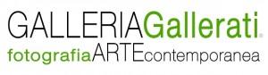 Logo Gallerati