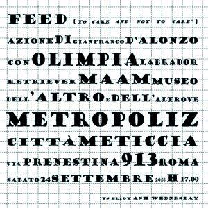 feed-b