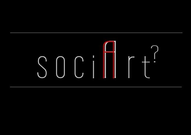 SOCIART pag1