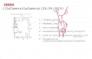 illustrazione spazio (elenco opere)